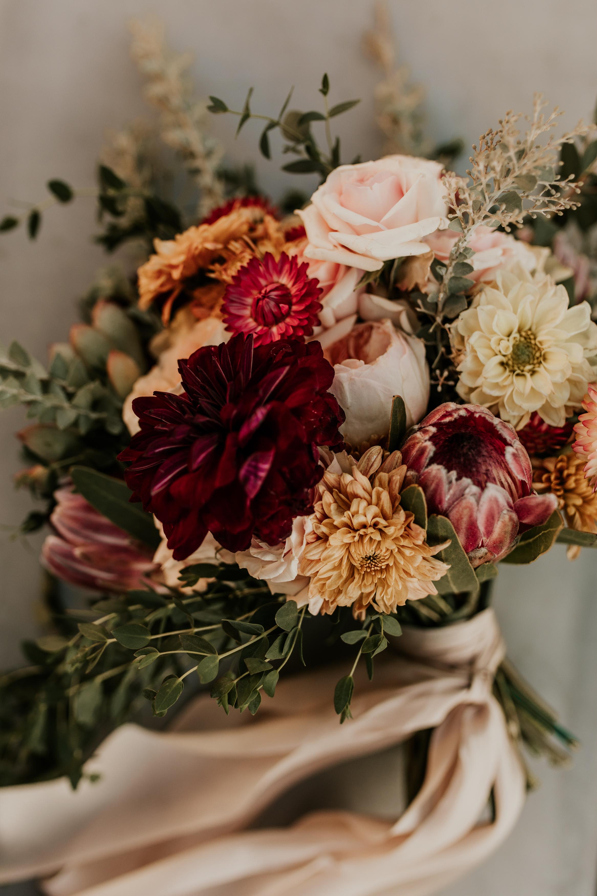 Dusty_Pink_Wedding_Florals_Sibyl_Sophia_Bouquet.jpg