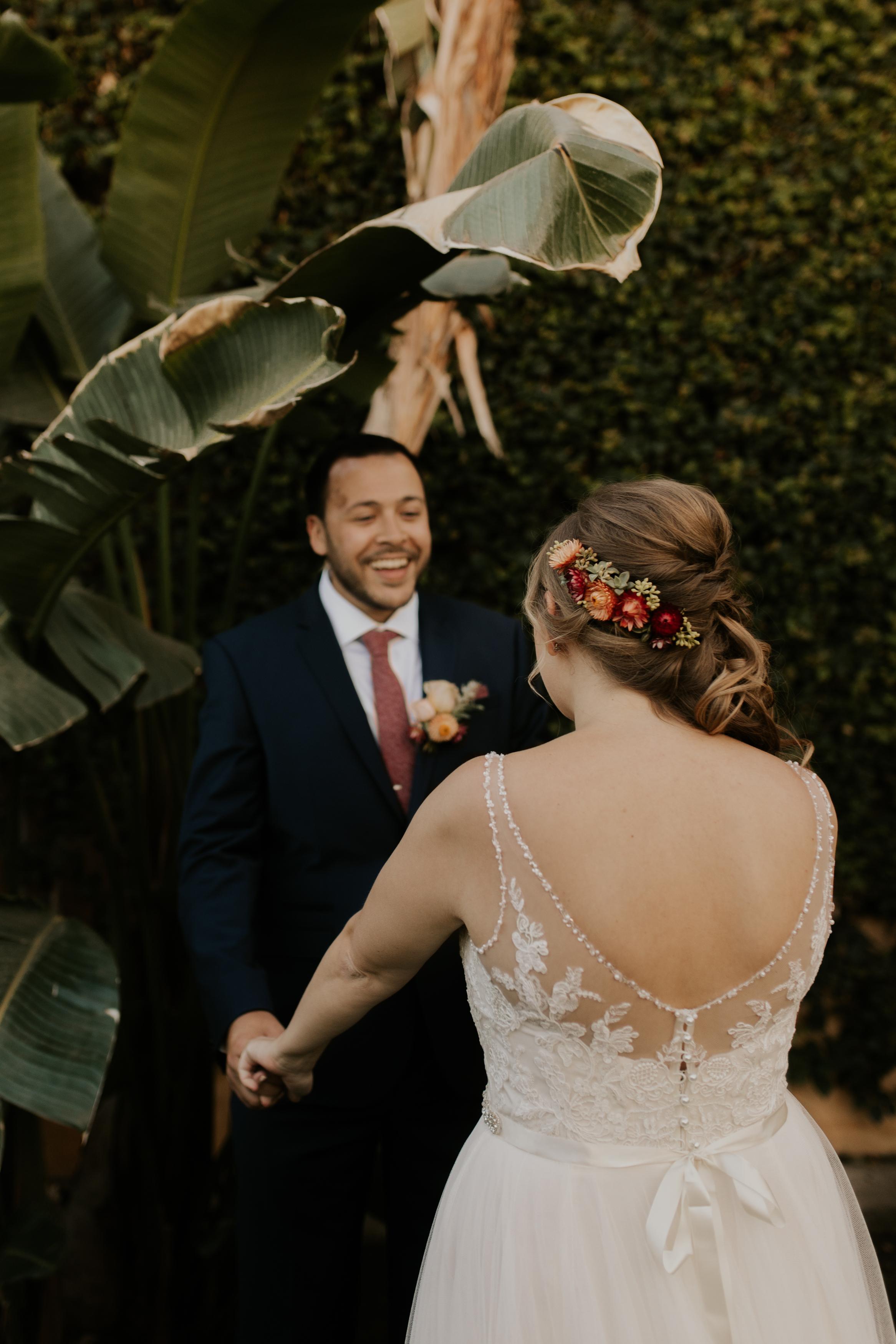 Dusty_Pink_Wedding_Florals_Sibyl_Sophia_Bride_Groom.jpg
