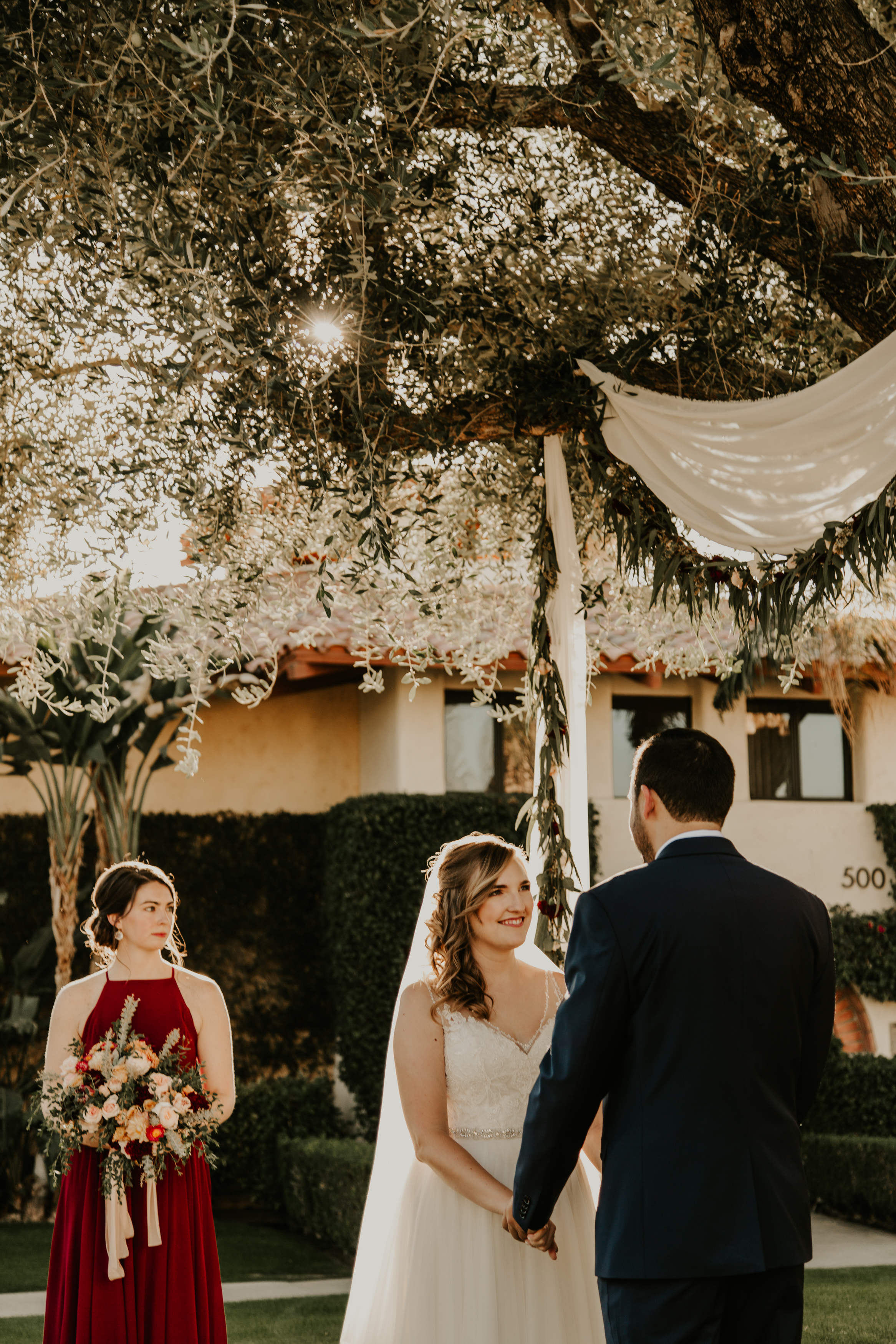 Dusty_Pink_Wedding_Florals_Sibyl_Sophia_Ceremony.jpg
