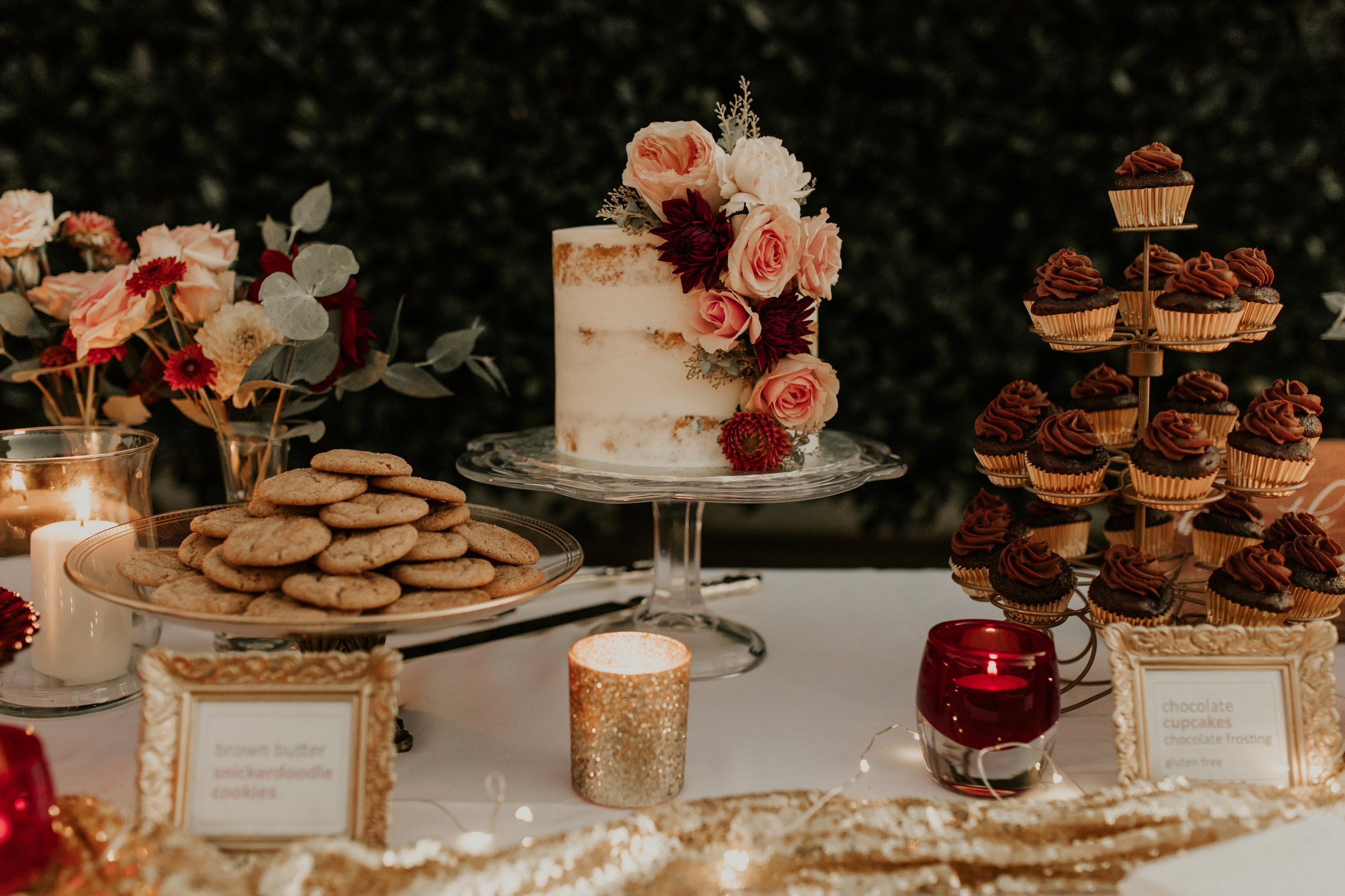 Dusty_Pink_Wedding_Florals_Sibyl_Sophia_Cake.jpg
