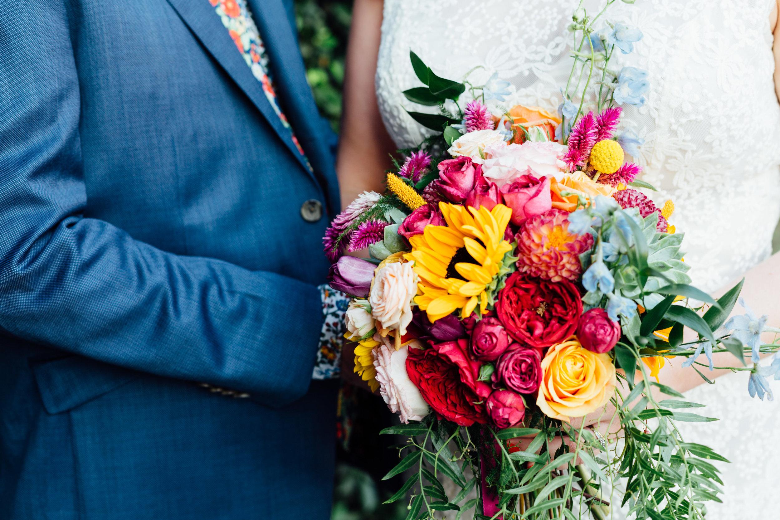 Sibyl_Sophia_Des_Moines_Iowa_Bright_Wedding_Florals_Bridal_Bouquet.jpg