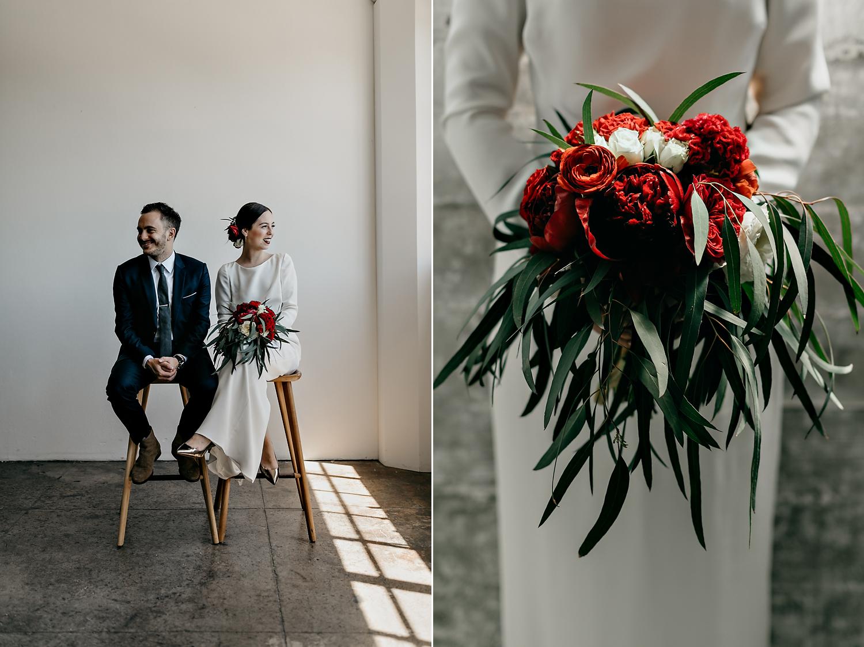 Red_Wedding_Florist_Bouquet_SIbyl_Sophia_Des_Moines.jpg.jpg