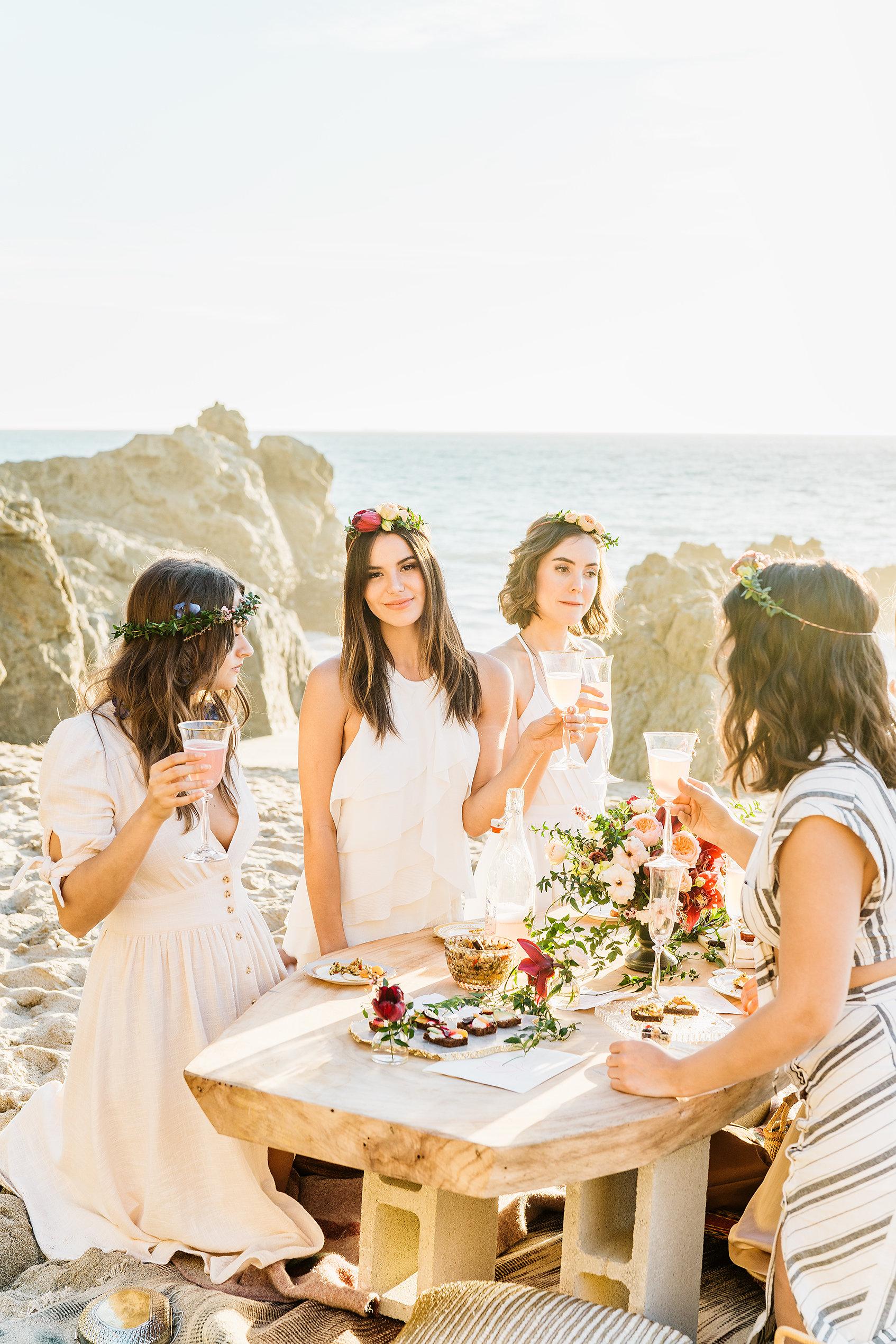 Garden_Beach_Florals_Sibyl_Sophia_Galentines_Flower_Crown.jpg