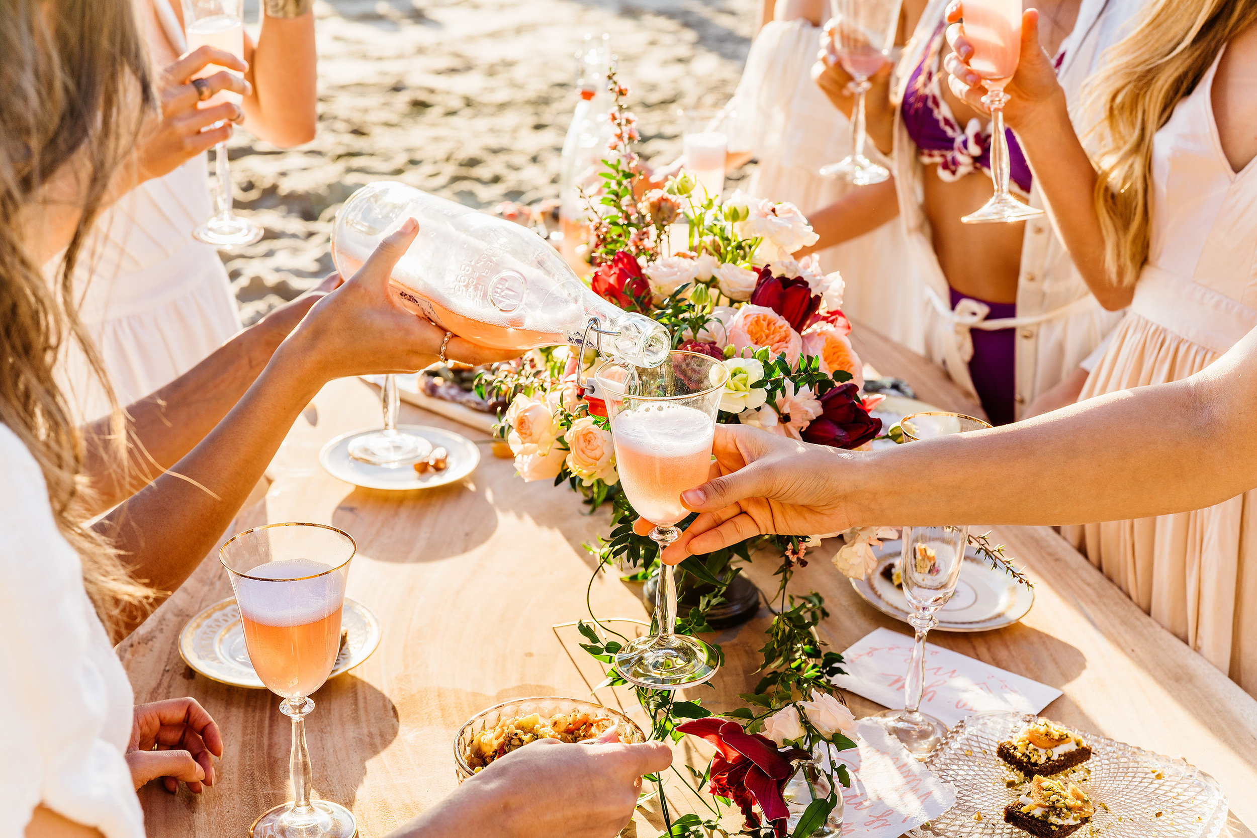 Garden_Beach_Florals_Sibyl_Sophia_Galentines_Fun_Champagne.jpg