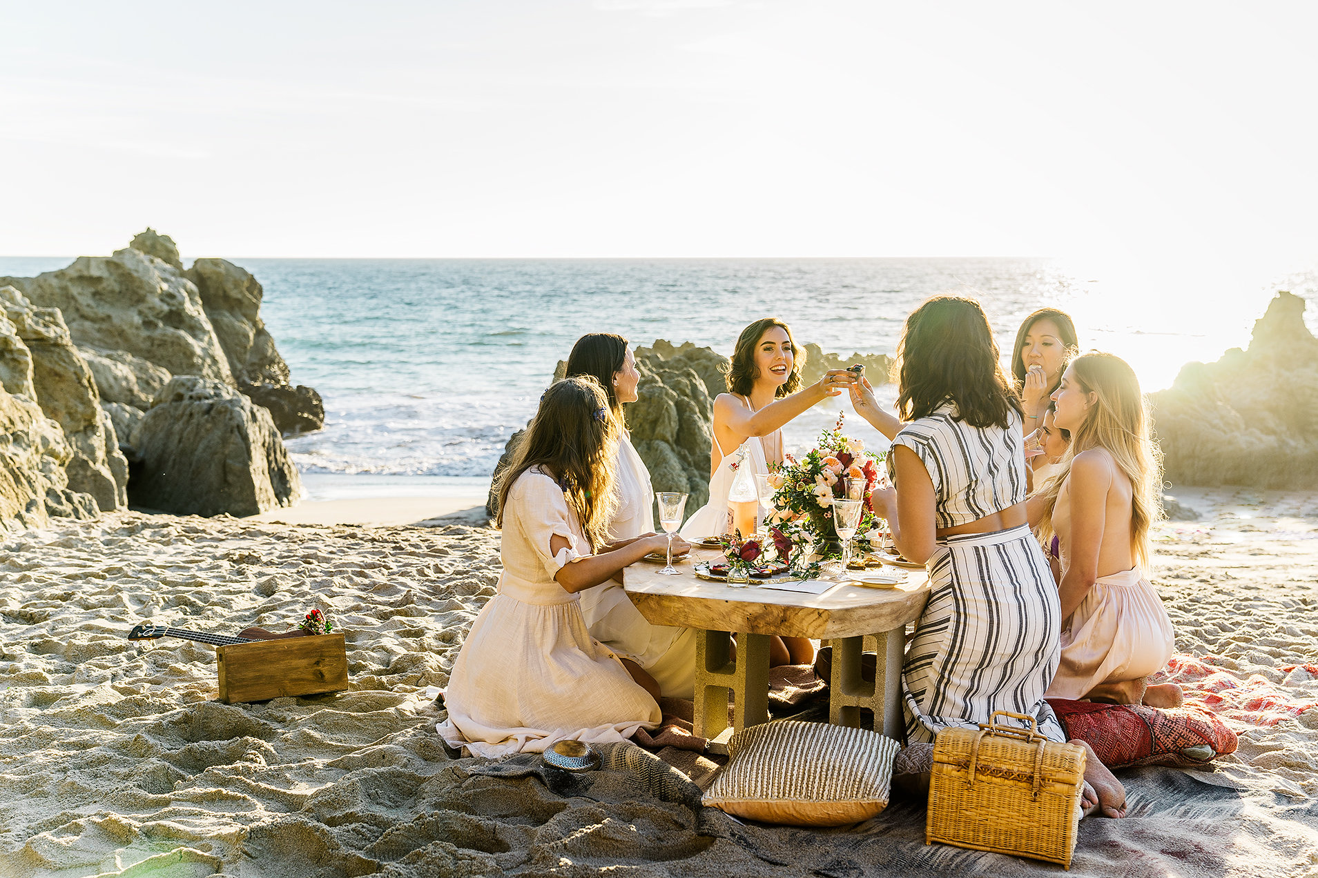 Garden_Beach_Florals_Sibyl_Sophia_Party.jpg
