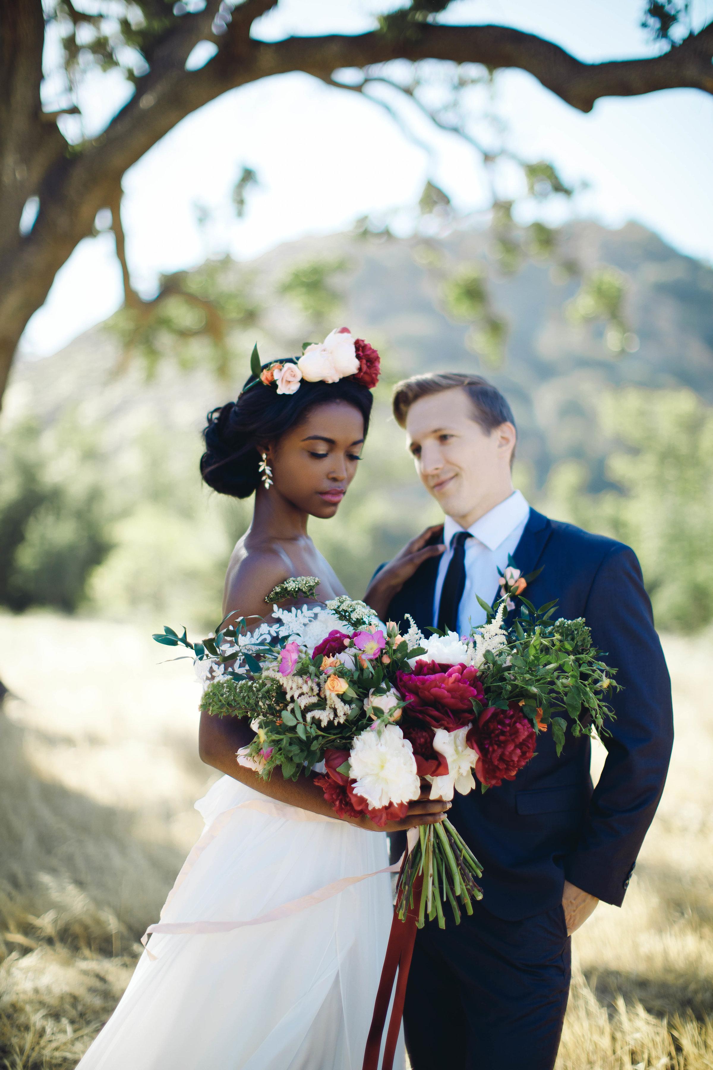 Lush_Florals_Peony_Sibyl_Sophia_Bouquet_Crown.jpg