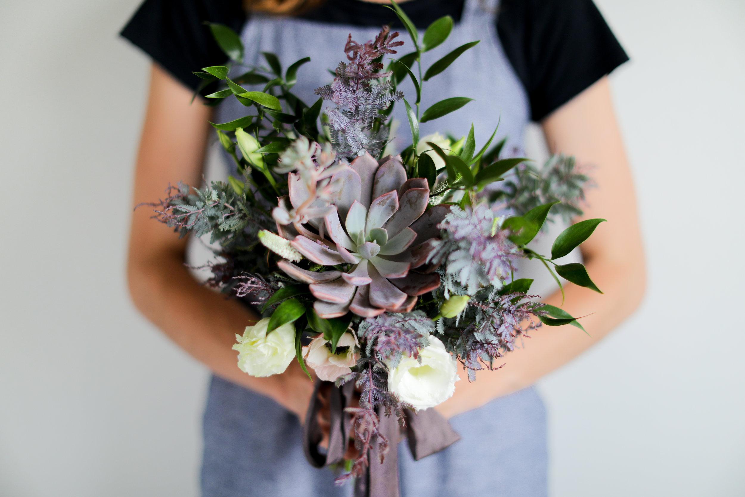 SibylSophia_Bouquet_Greenery_Texture_Succulent.jpg