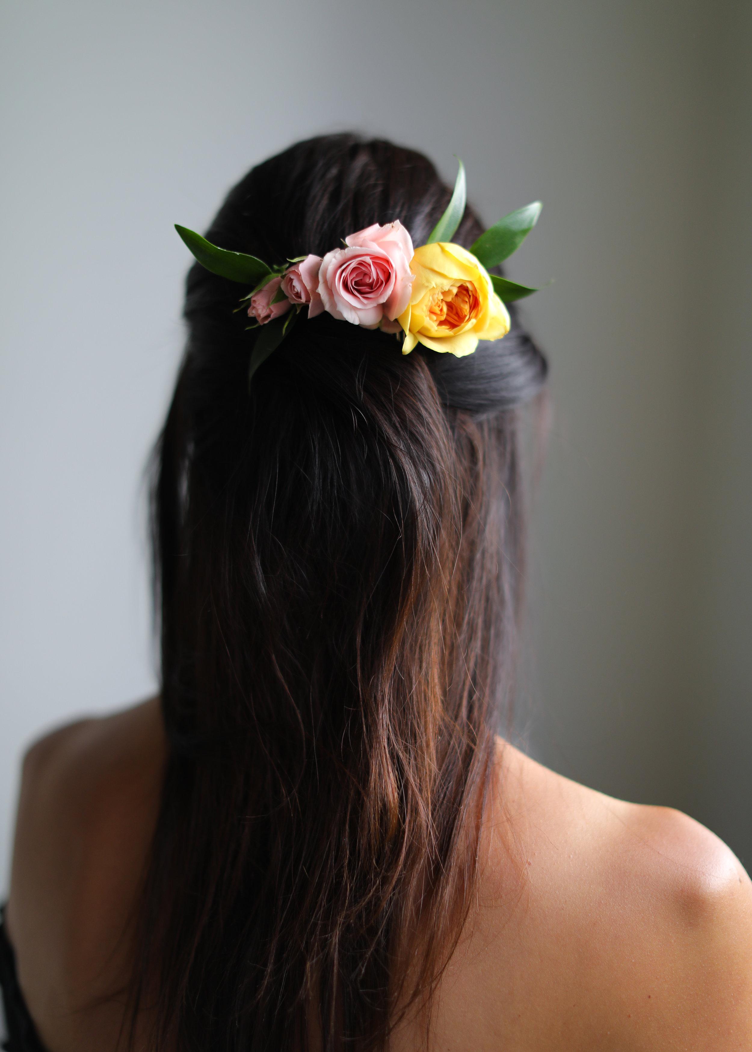 SibylSophia_Floral_Comb.jpg