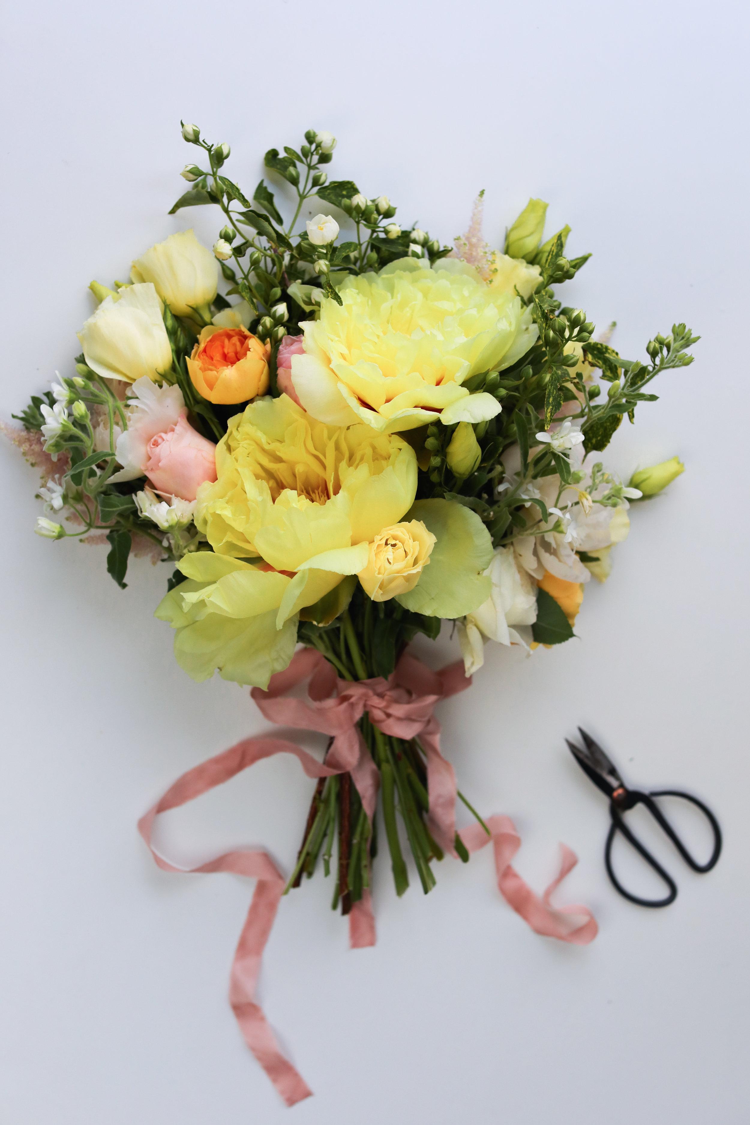 SibylSophia_Yellow_Peony_Bouquet.jpg