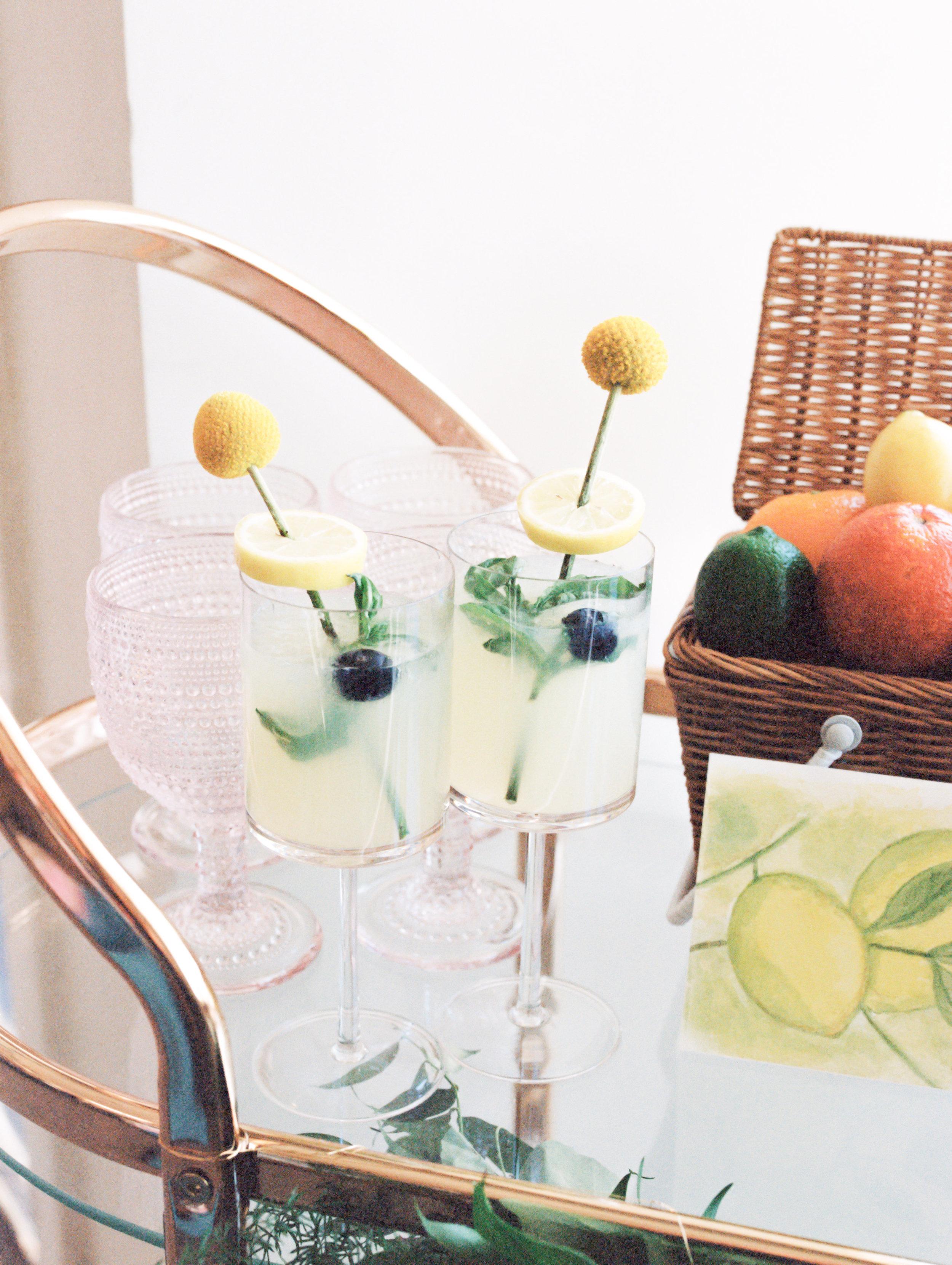 Bright_Cirtus_Florals_Sibyl_Sophia_Lemonaid.jpg