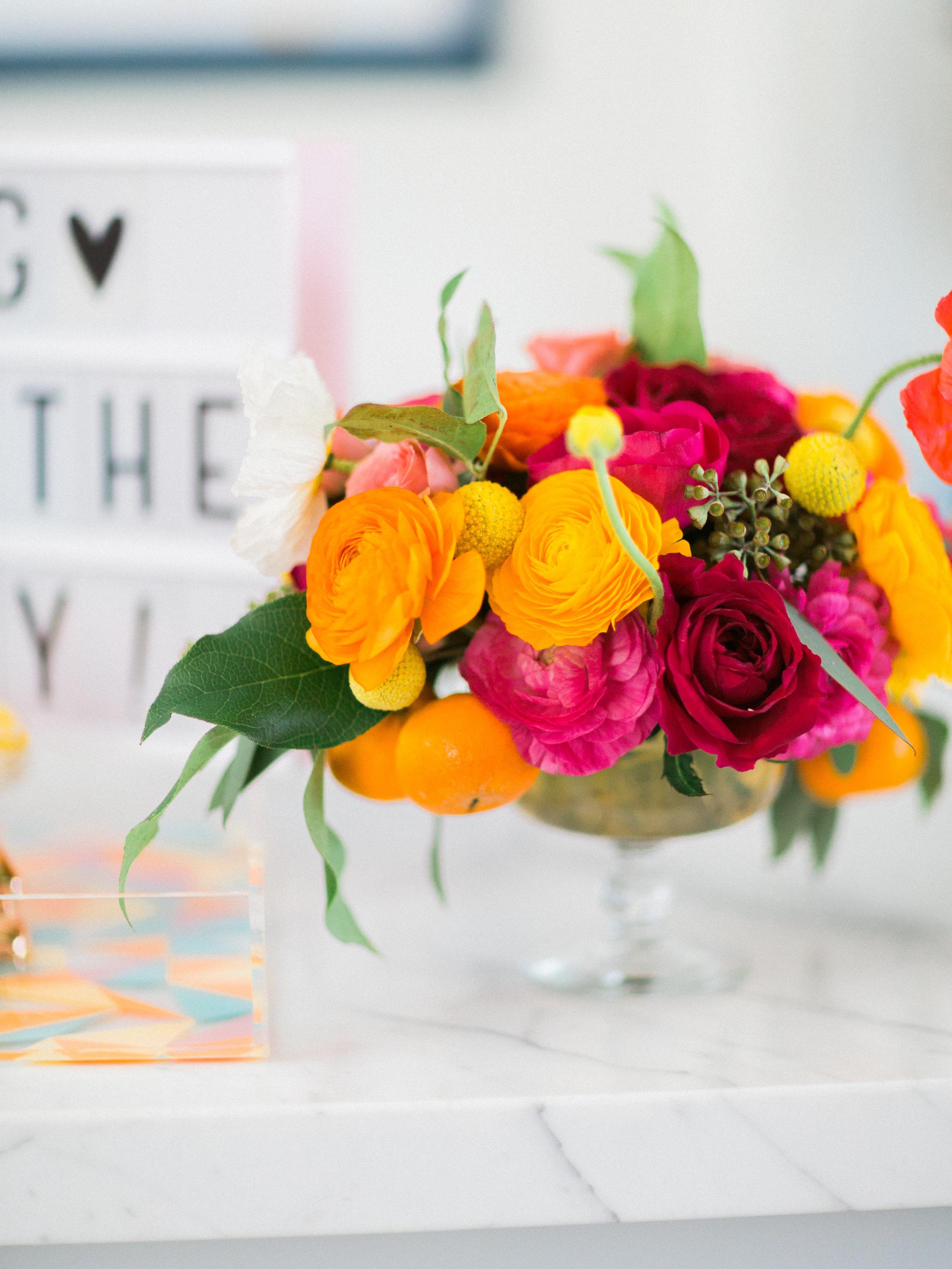 Bright_Cirtus_Florals_Sibyl_Sophia_Florist_Centerpeice.jpg
