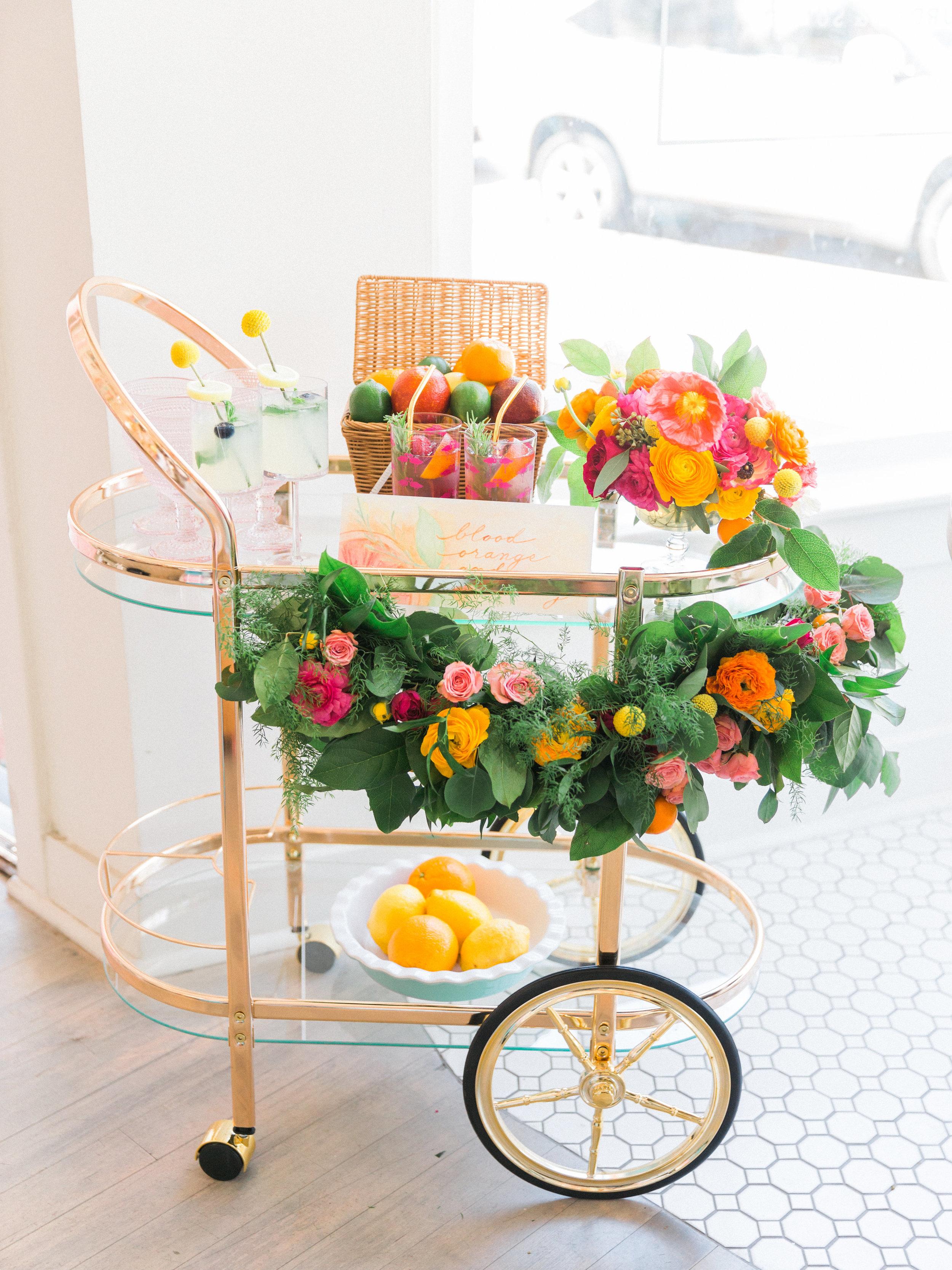 Bright_Cirtus_Florals_Sibyl_Sophia_Bar_Cart.jpg
