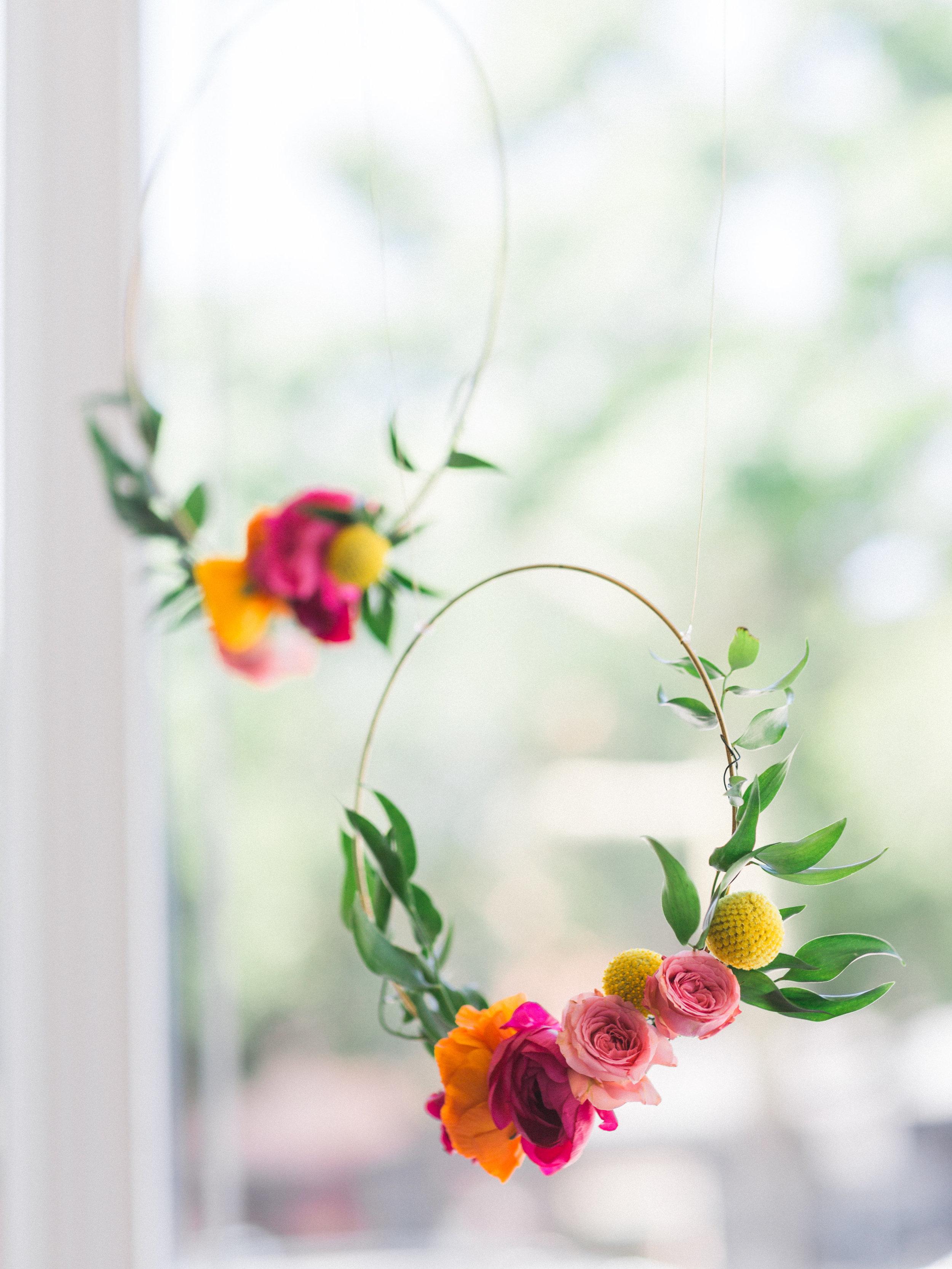 Bright_Cirtus_Florals_Sibyl_Sophia_Hanging_Florals.jpg