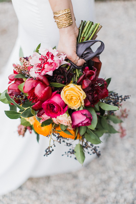 Dark_Rich_Moody_Florals_Sibyl_Sophia_Bouquet_Bride.jpg