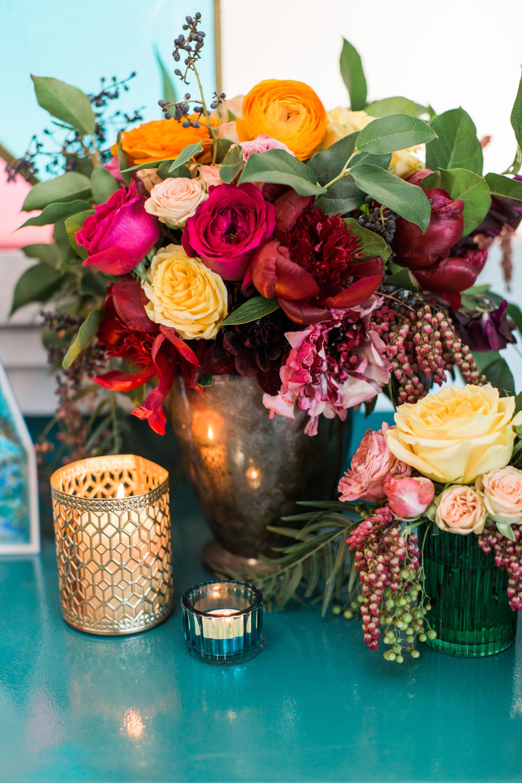 Dark_Rich_Moody_Florals_Sibyl_Sophia_Bar_Florals.jpg