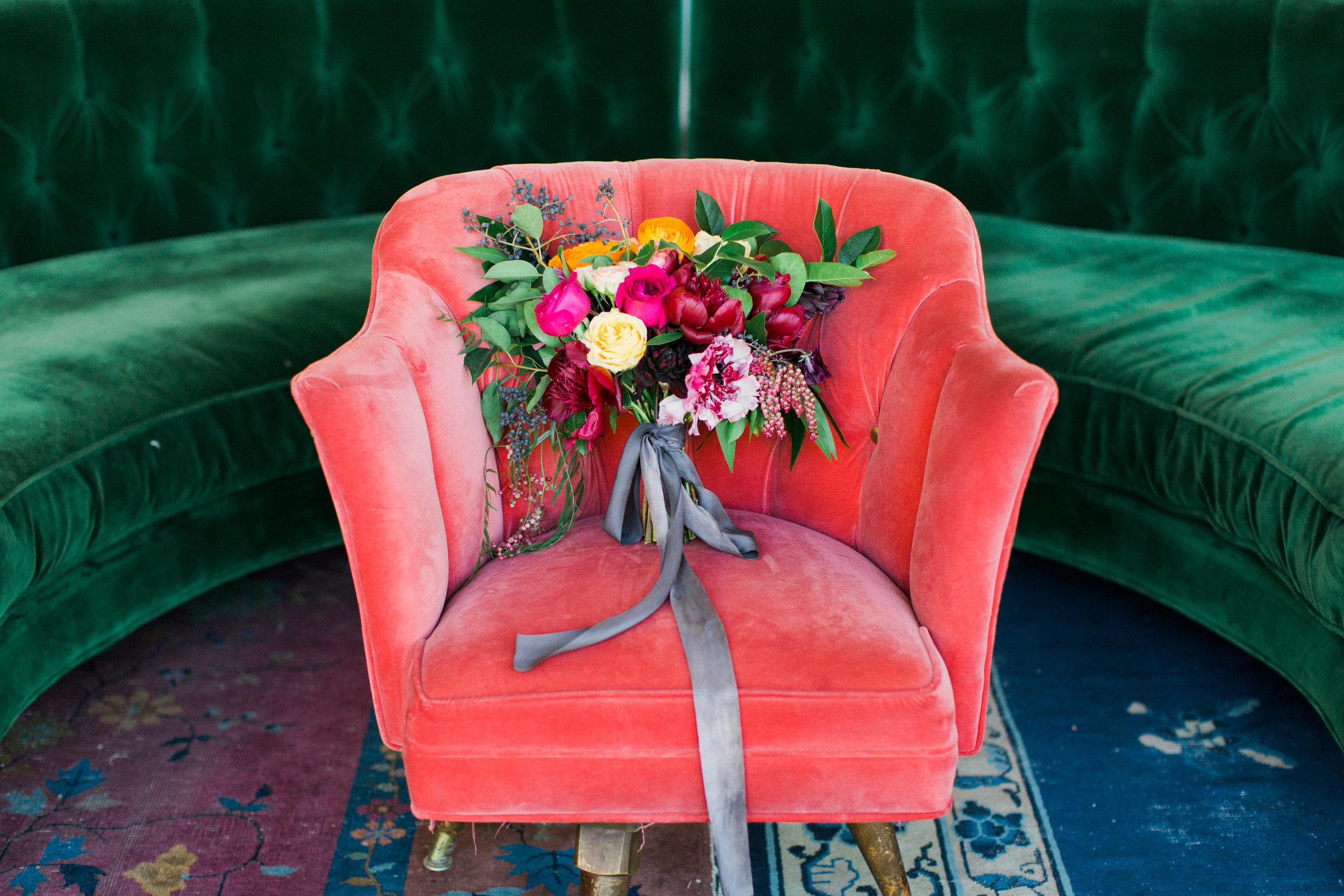 Dark_Rich_Moody_Florals_Sibyl_Sophia_Bouquet_Fig_House.jpg