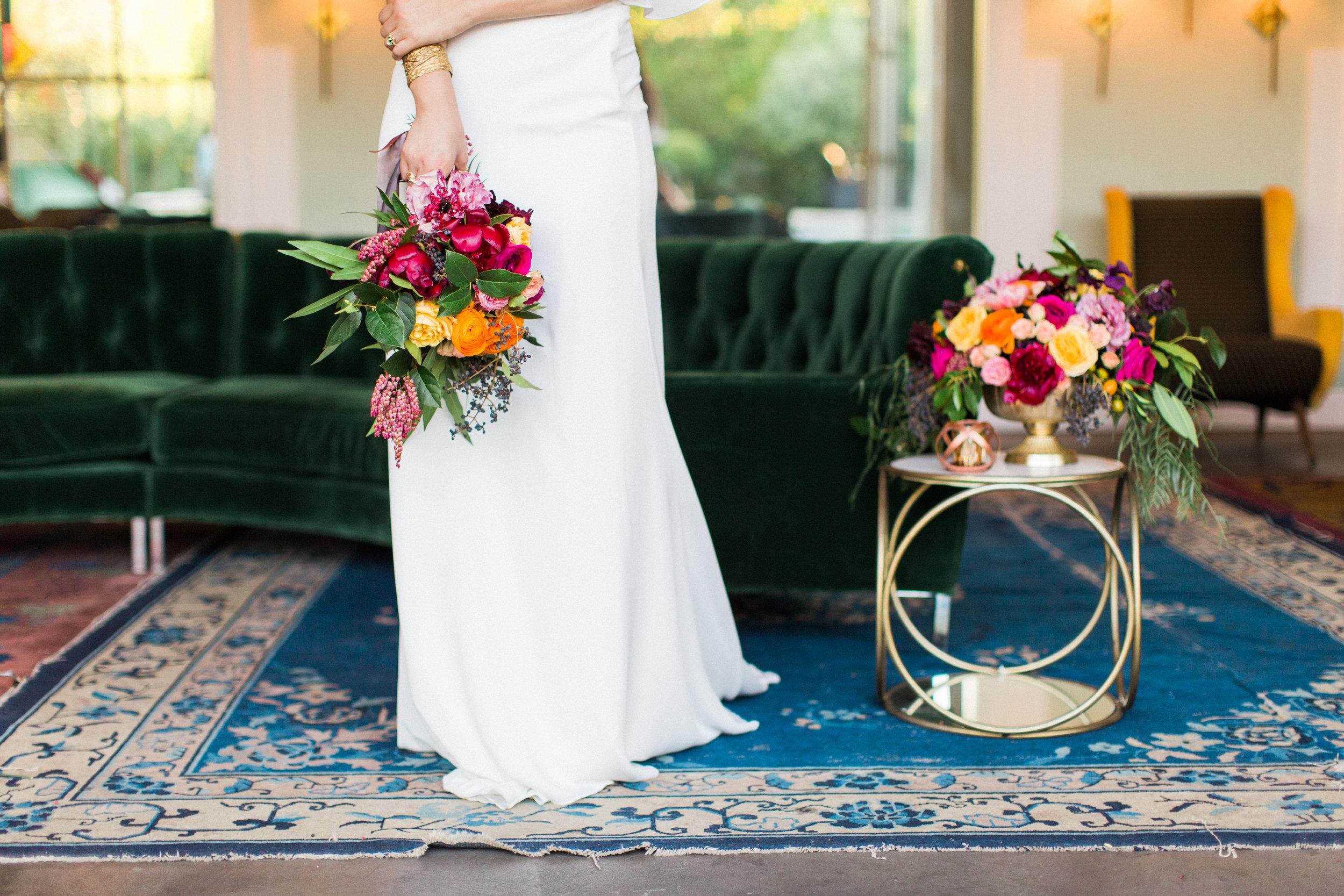 Dark_Rich_Moody_Florals_Sibyl_Sophia_Bouquet_Flowers.jpg