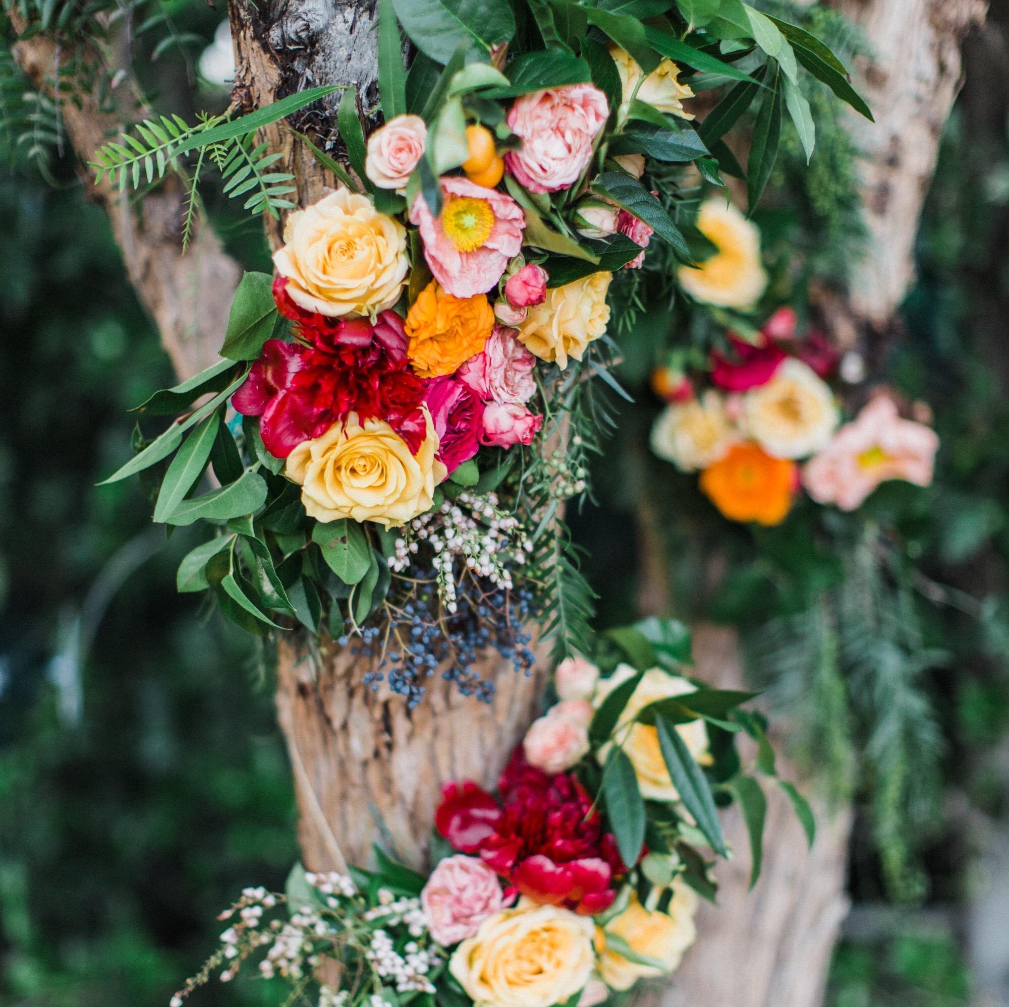 Dark_Rich_Moody_Florals_Sibyl_Sophia_Tree_Installation.jpg