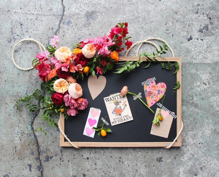 CHALKBOARD_Valentine's_Day_Florals_Sibyl_Sophia_Bougenvilla.jpg