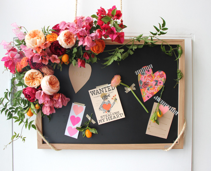 CHALKBOARD_Valentine's_Day_Florals_Sibyl_Sophia_Pink_Flowers.jpg
