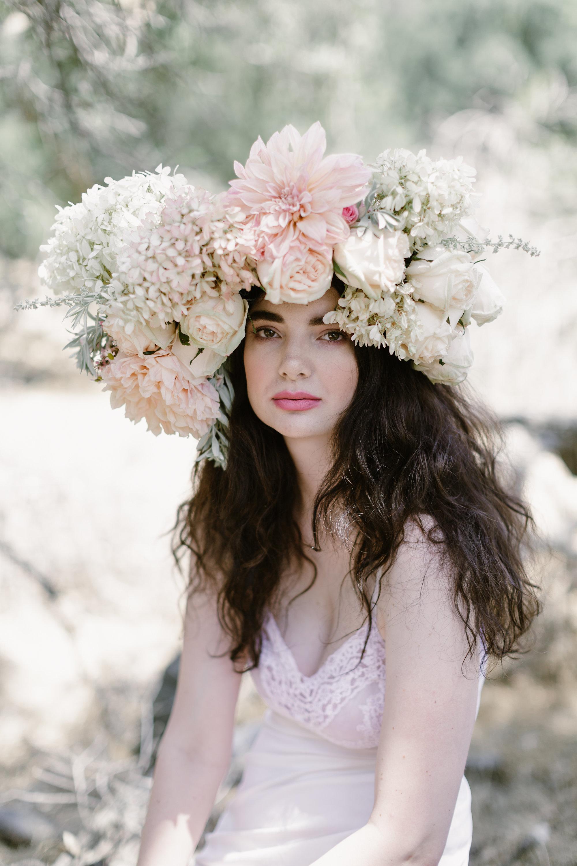Sibyl_Sophia_Floral_Headpiece_Flowers.jpg