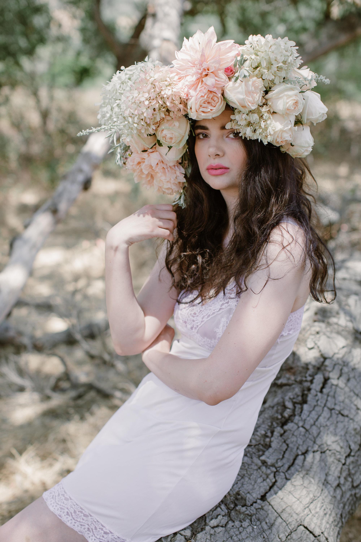 Sibyl_Sophia_Floral_Headpiece_Florist.jpg