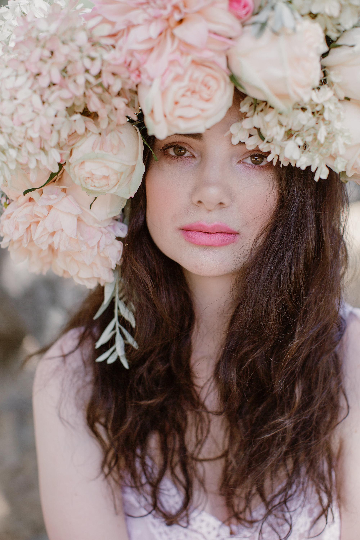 Sibyl_Sophia_Floral_Headpiece.jpg