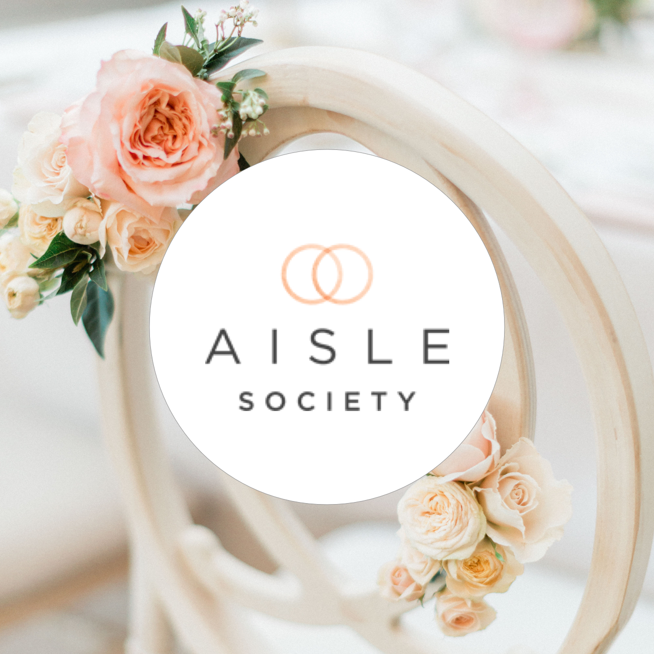 Sibyl_Sophia_Featured_Aisle_Society.jpg