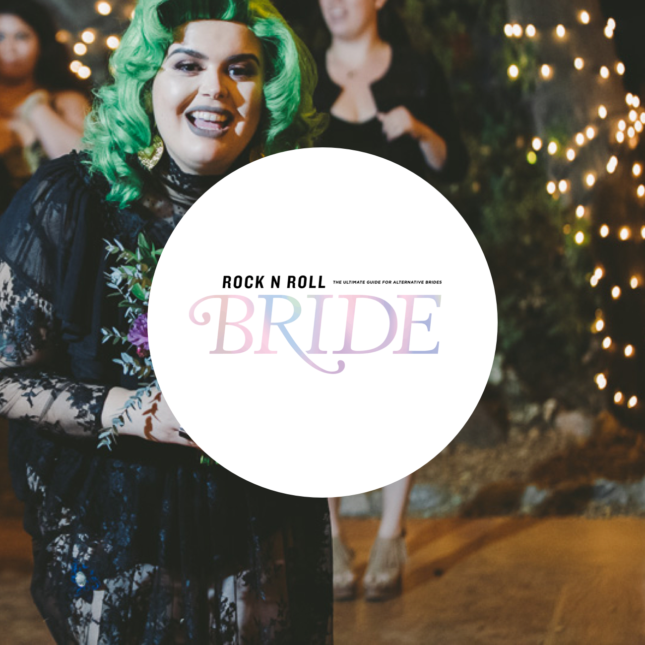 Sibyl_Sophia_Featured_Rock&Roll_Bride.jpg