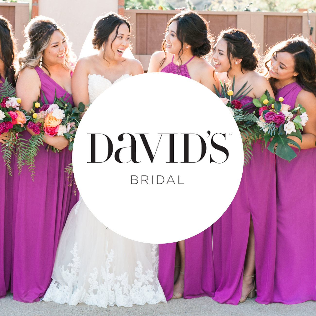 Sibyl_Sophia_Featured_David's Bridal.jpg