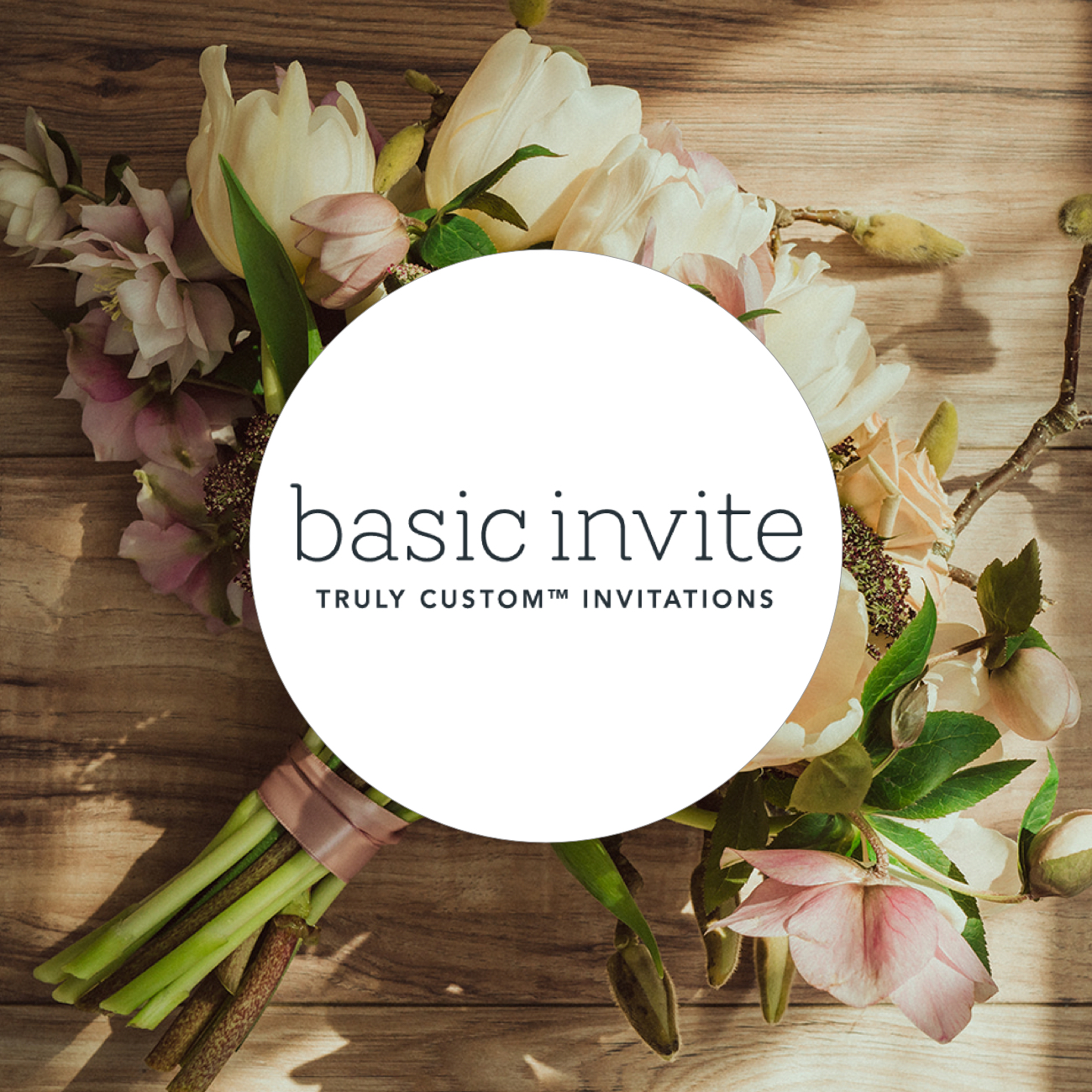 Sibyl_Sophia_Featured_Basic_Invite.jpg