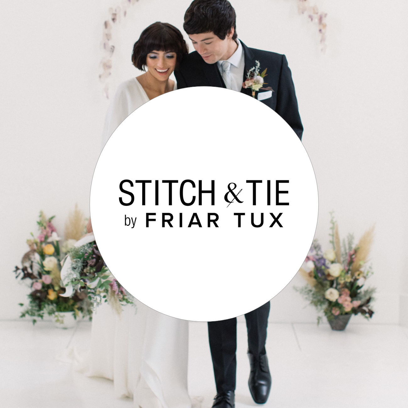 Sibyl_Sophia_Featured_Stich&Tie.jpg