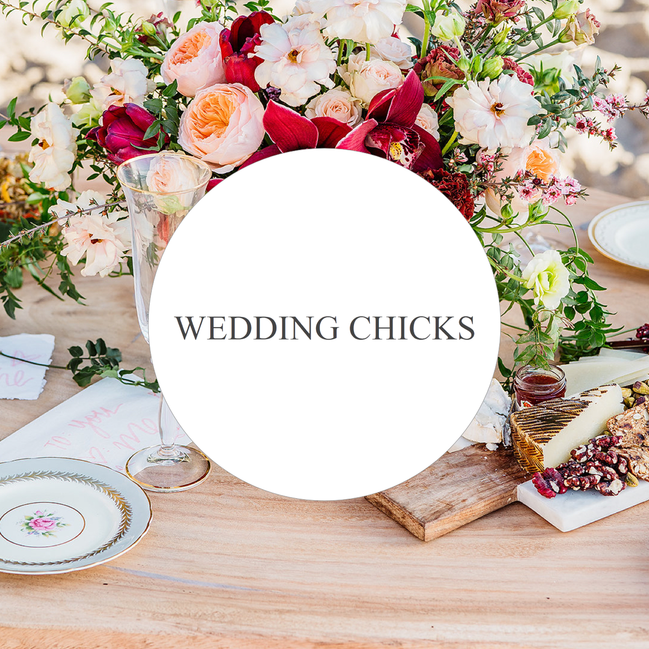 Sibyl_Sophia_Featured_Wedding_Chicks_Galentines.jpg