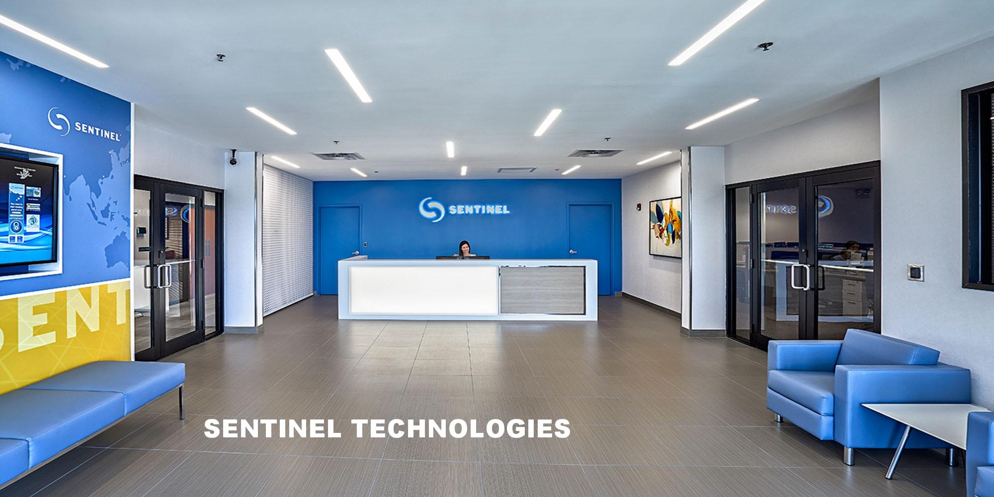 Sentinel Lobby 1.jpg