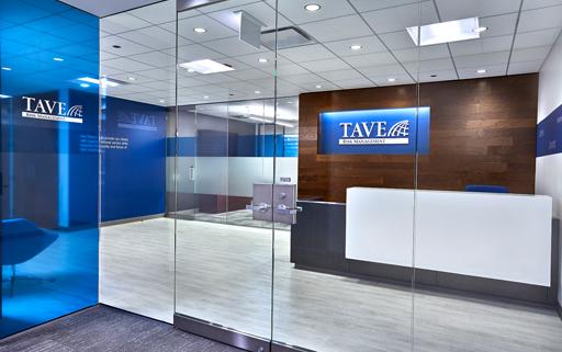Tave Risk Management Chicago, IL.