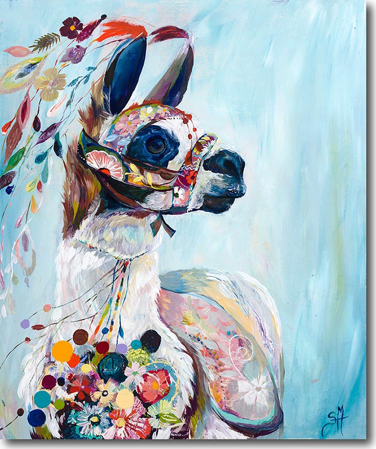 Alpaca_Love__19392.1392754110.1000.1200.jpg