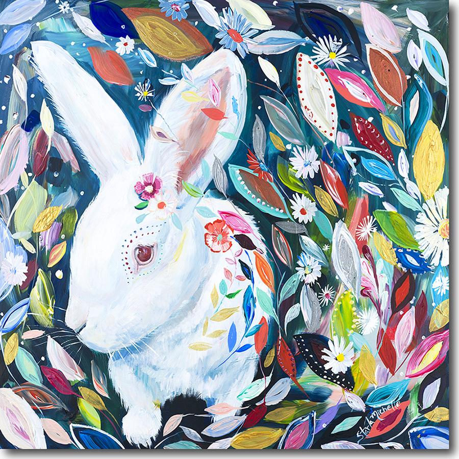 Bunny_Looney__92361.1425999115.1000.1200.jpg