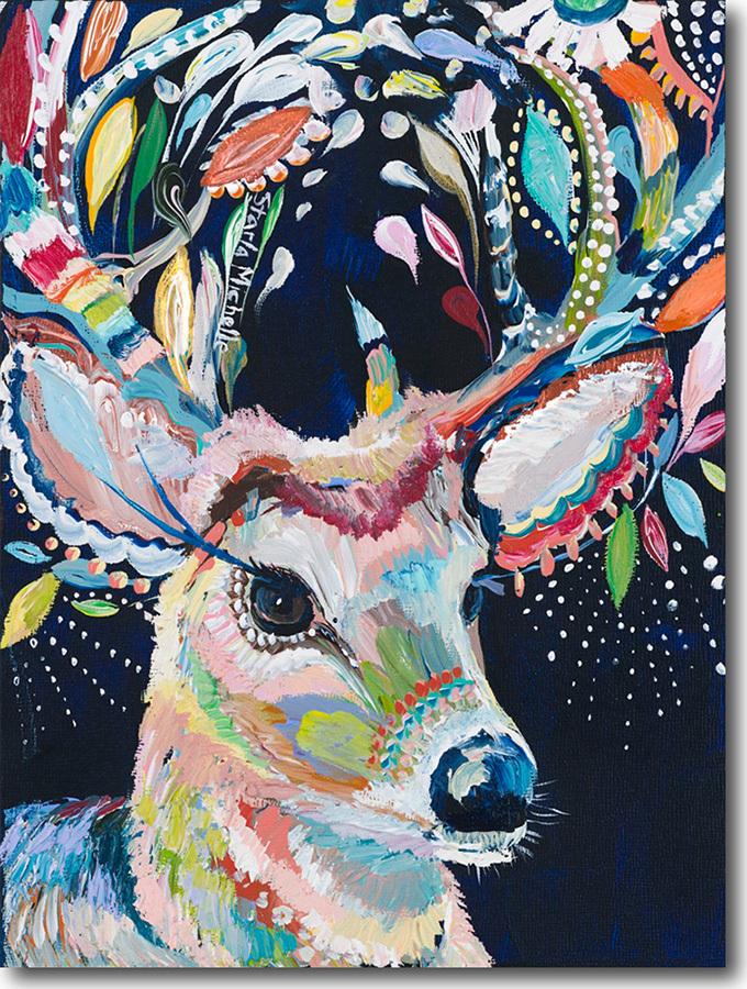 Deer___46898.1422480056.1000.1200.jpg