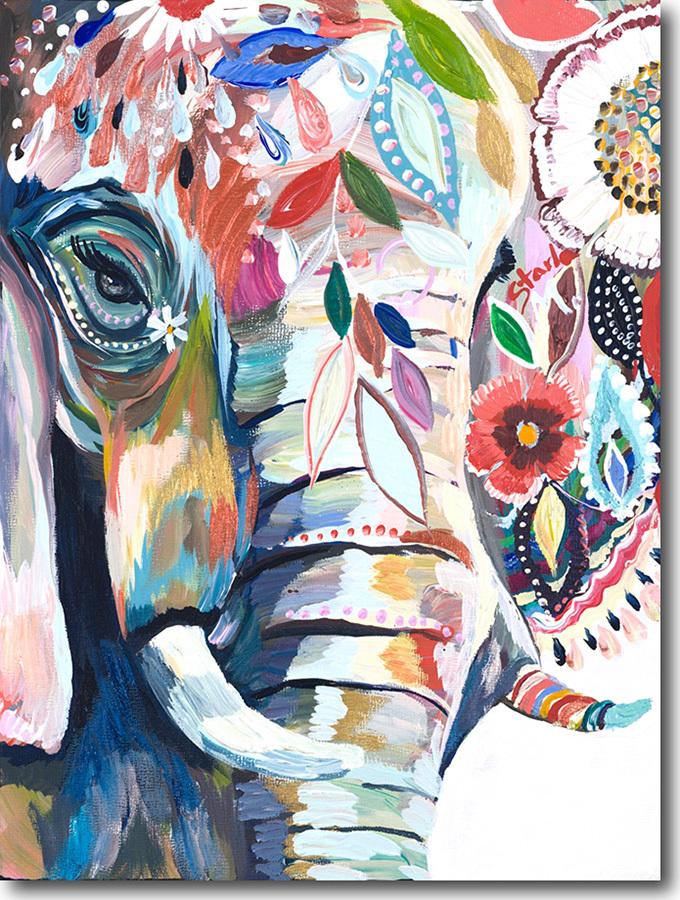 Elephant___23597.1422480464.1000.1200.jpg