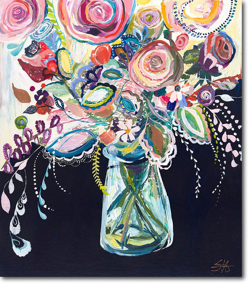 floral__99547.1374874743.1000.1200.jpg