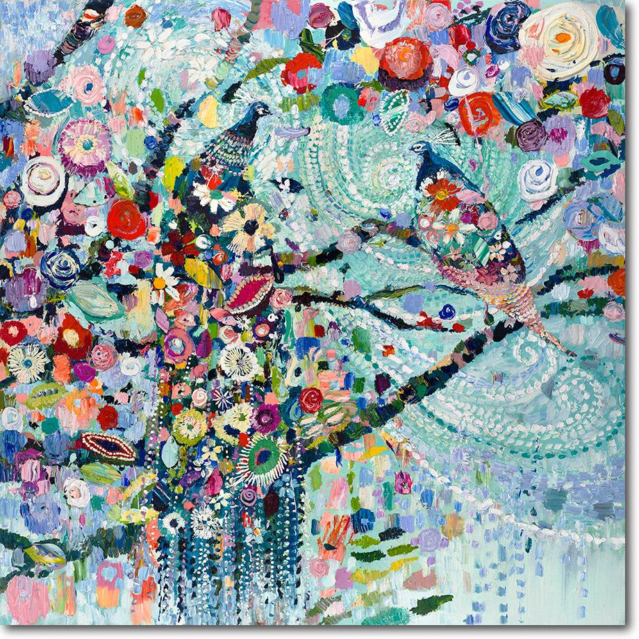 Peacocks_in_the_Trees__22392.1377546900.1000.1200-1.jpg