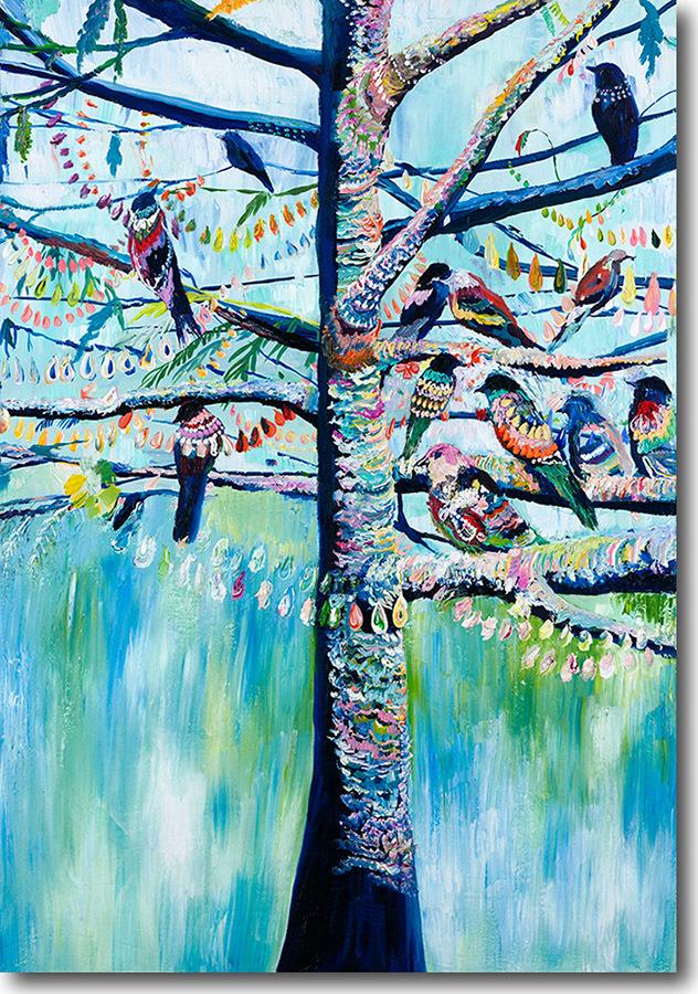 Pigeon_Tree__66121.1382625648.1000.1200.jpg