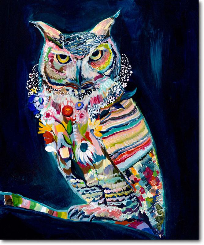 SH-owl-2__06488.1370727318.1000.1200.jpg