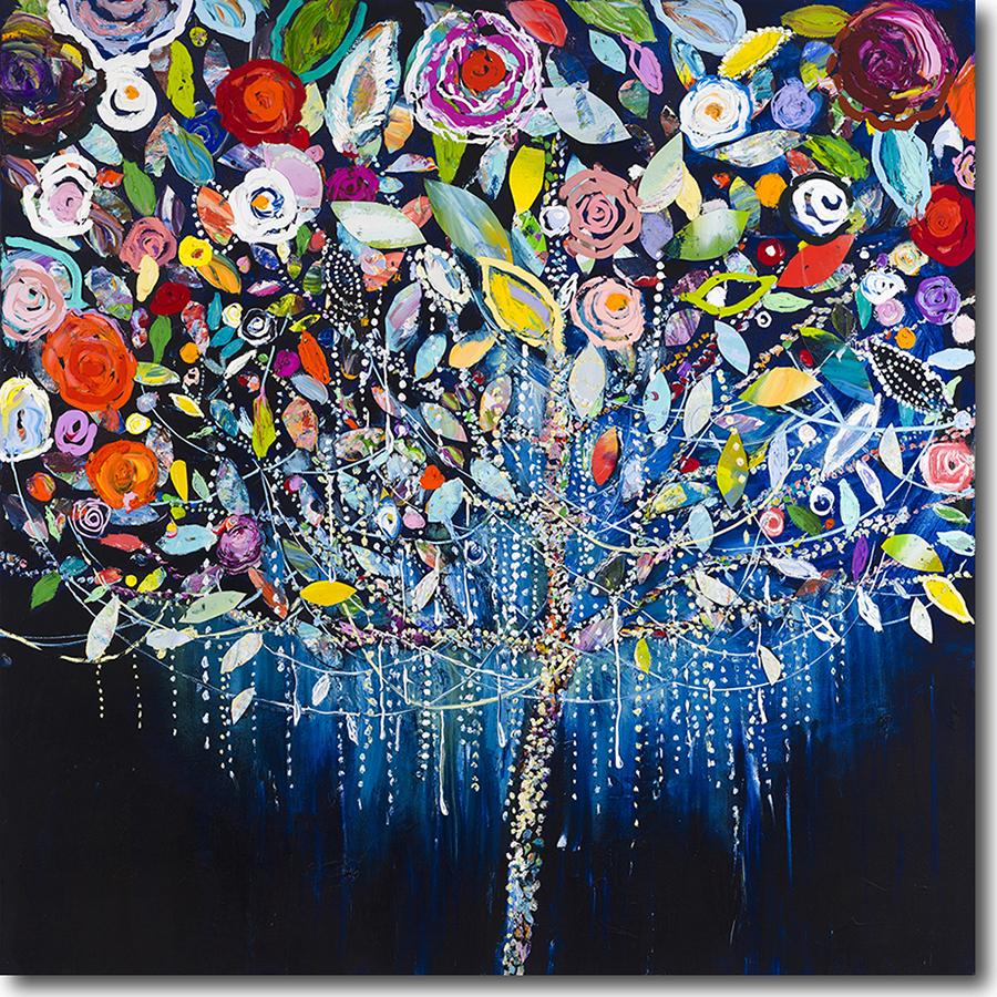 Tree_of_Lights__60880.1421442967.1000.1200.jpg