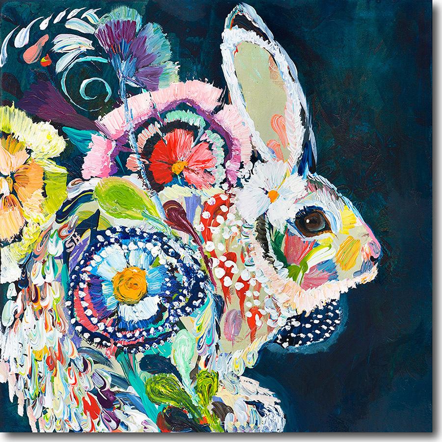 White_Rabbit__32008.1379973177.1000.1200.jpg