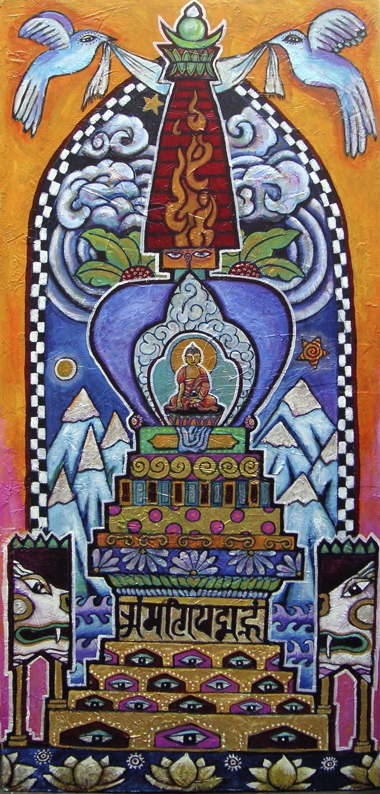 Christ+Buddha.jpg