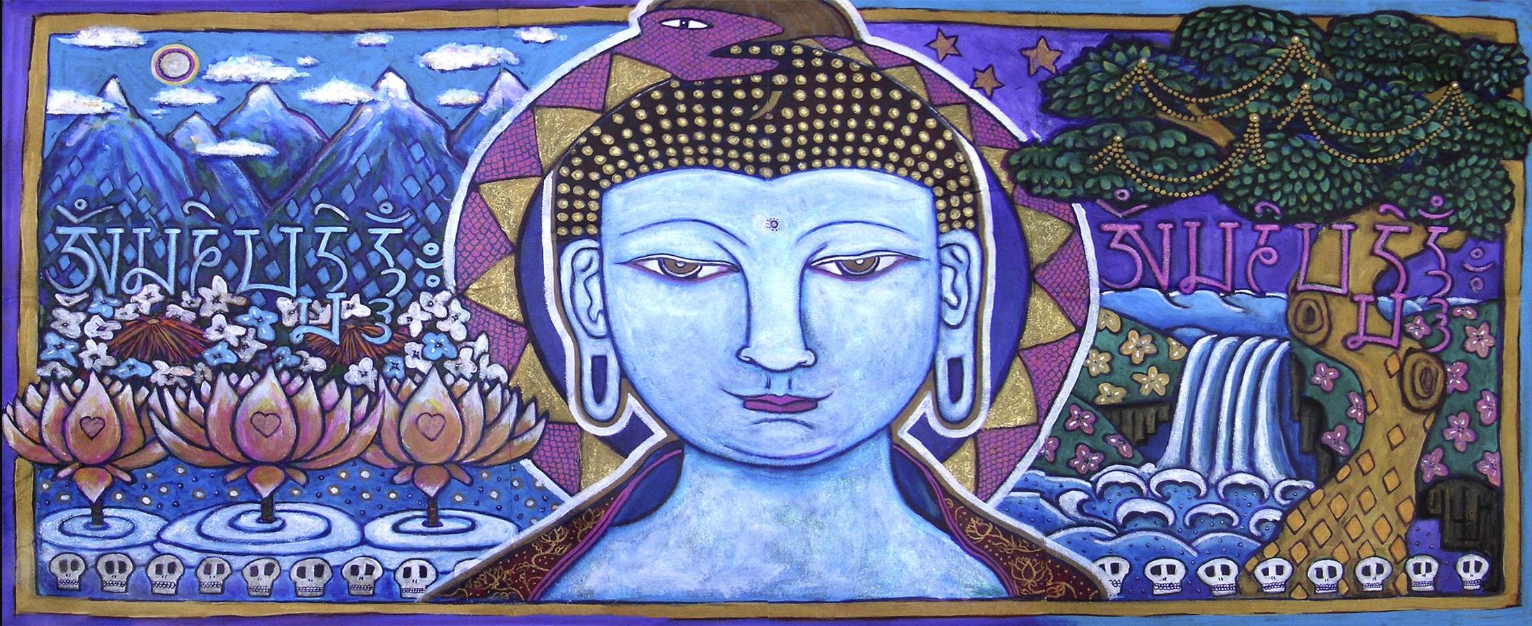 Christ+Buddha+(3).jpg