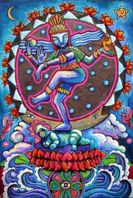 dancingshiva.jpg
