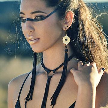 daughter_of_the_sun_duster_earrings_catori_life.jpg
