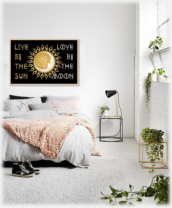 sun+moon+raw+frame+copy.jpg